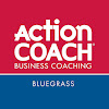 ActionCOACH Bluegrass