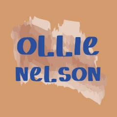 Ollie Nelson