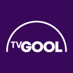 TVGOOLro