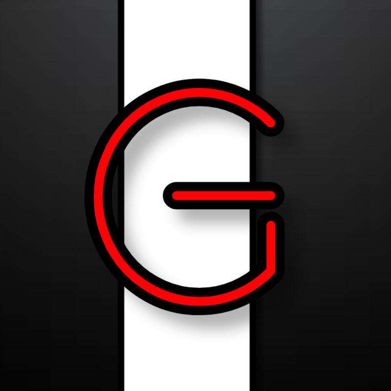 Gallagur (gallagur)