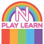 Play N Learn