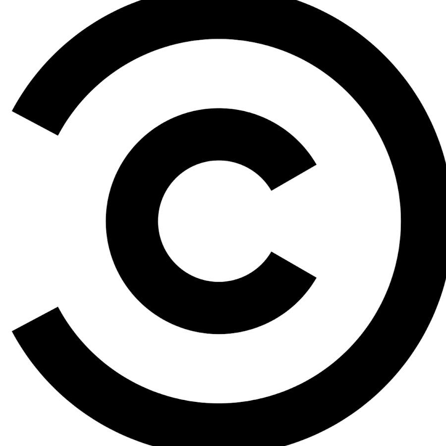 Www Comedycentral Tv