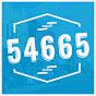 54665 Podcast - Youtube