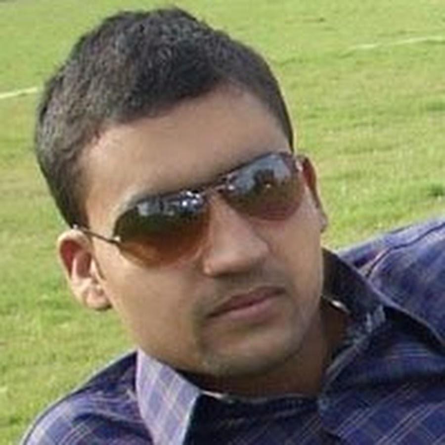 Muhammad Azeem - YouTube