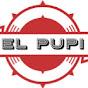 El Pupi