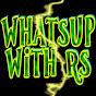 WhatsUpWithRS