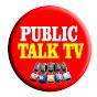 Public Talk TV