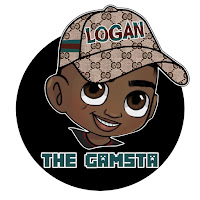 Logan The Gamsta