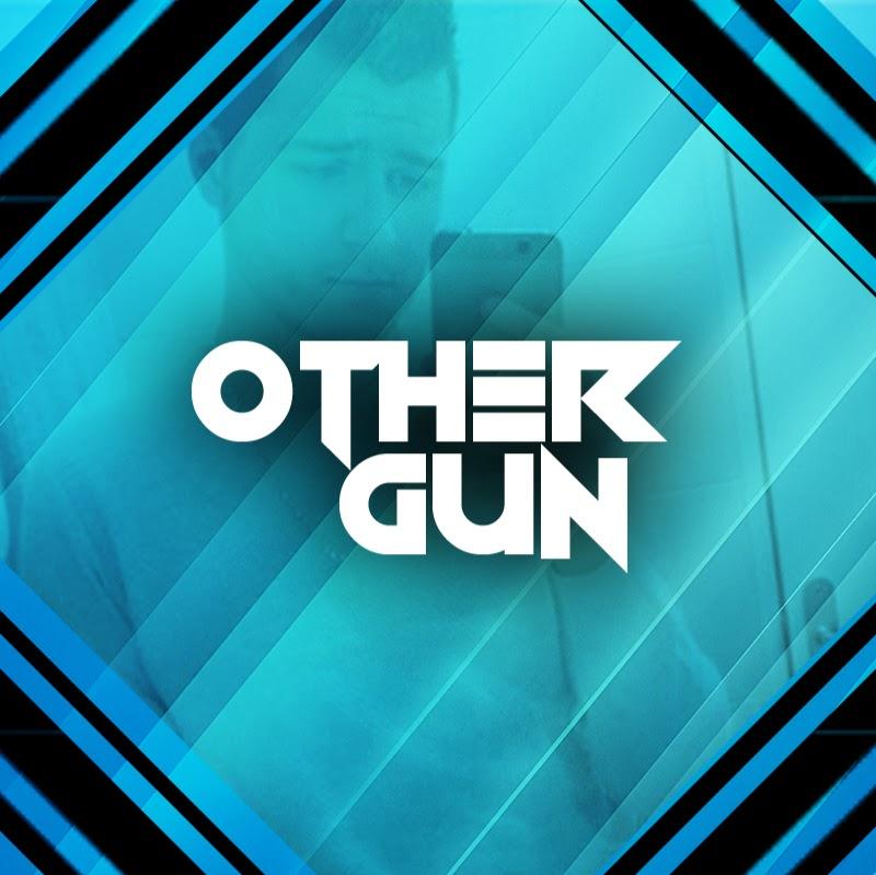otherGun