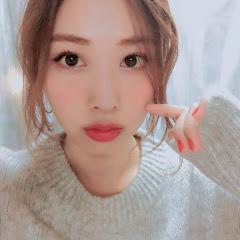 yurika mul