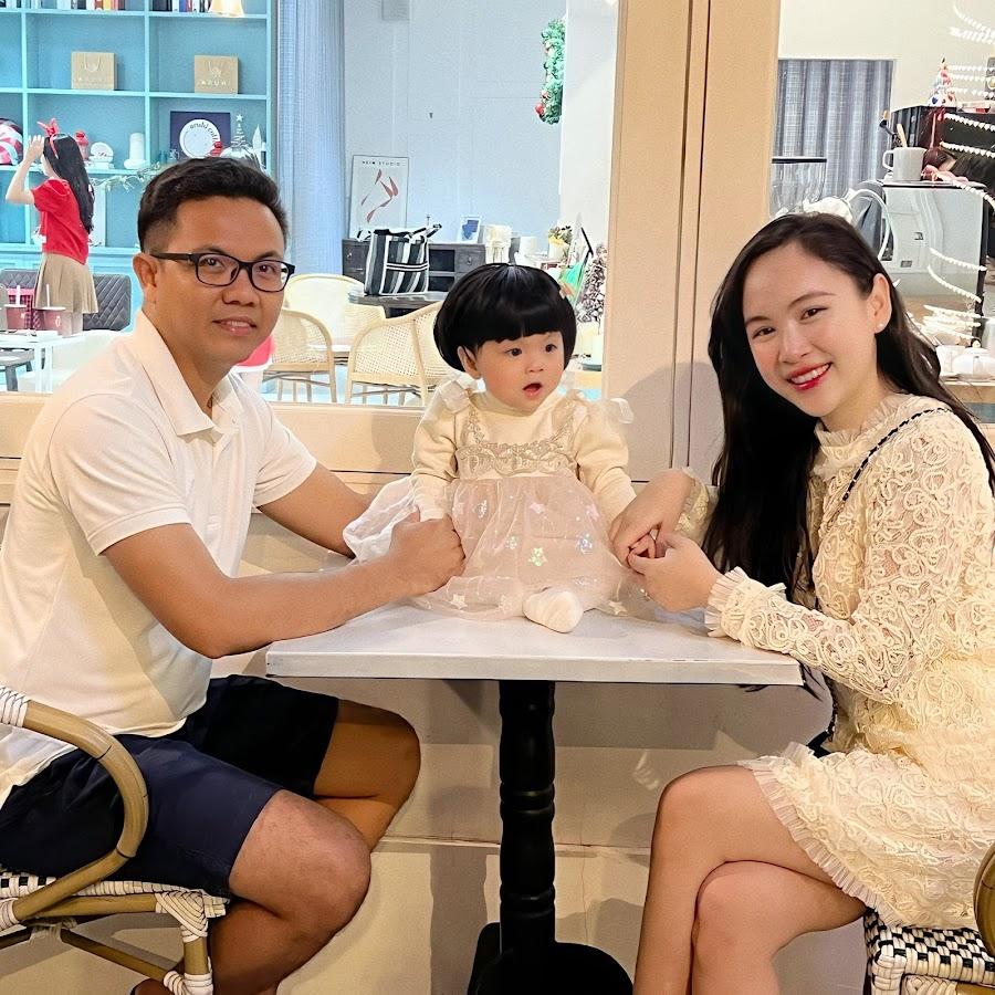 можно гифка обезьяна курит насчитали него