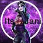 Its__jani (its-jani)