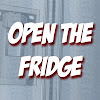 Open the Fridge