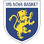 Vis Nova Basket - @visnovabasket - Youtube