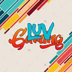 Luv Gaming