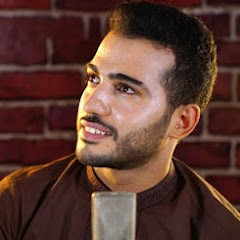 Mohamed Tarek محمد طارق