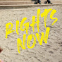 FIFDH Genève