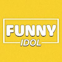 Funny Idol