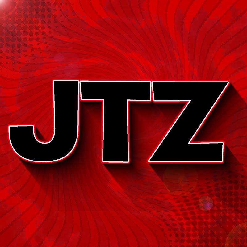 Jaythezoomster