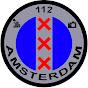 112Amsterdam
