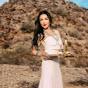 Adriana Campbell - Youtube