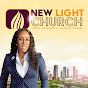 New Light Church