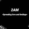 Helping Nepal