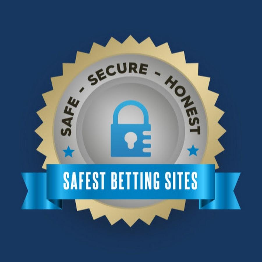 Safest online betting sites chris andrews sports betting