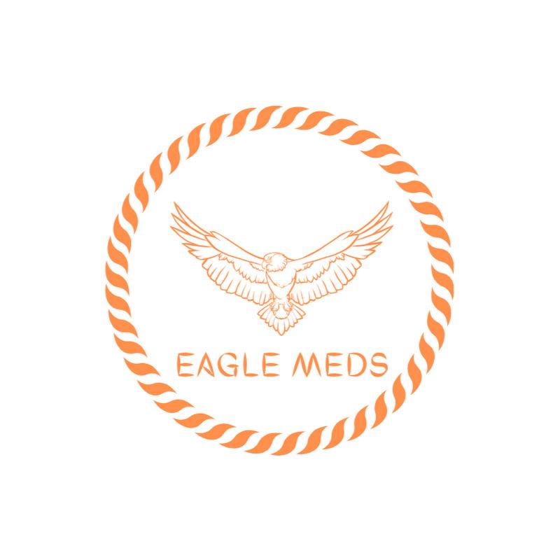 EAGLE MEDS (eagle-meds)