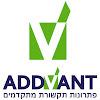 AddvantVOD