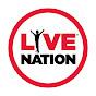LiveNationUK