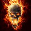 Hellwraith Gaming