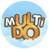 Multi DO