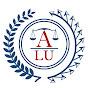 Abraham Lincoln - @ALUonlinelawschool - Youtube