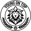 YOUNG ON TOP