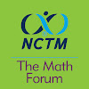 The Math Forum at NCTM