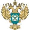 Хабаровское УФАС России