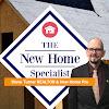 Steve Turner, New Home Pro