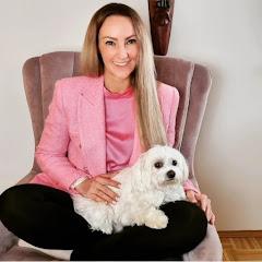 Karin Sophie Hajdinyak