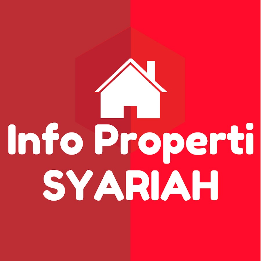 Info Property Syariah - YouTube