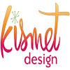 Kismet Design