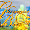Glamour Bees