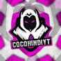 CocoHindiYT