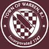 Warren RI Town Council