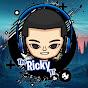 Ricky gameplays