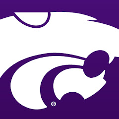 K-State Sports