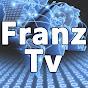 Franz tv