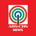 ABS-CBN News Net Worth