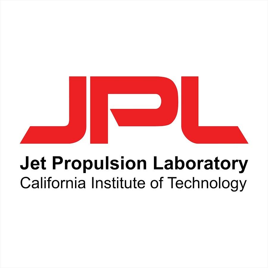 Nasa Jet Propulsion Laboratory Youtube