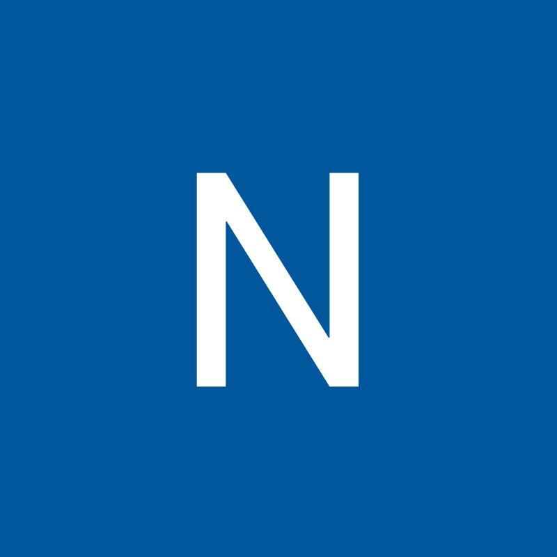 Nilian Netto